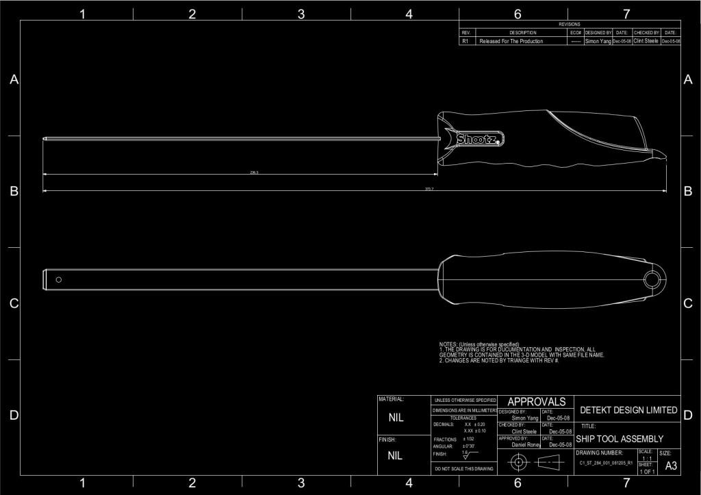 dauber-schematic-invert