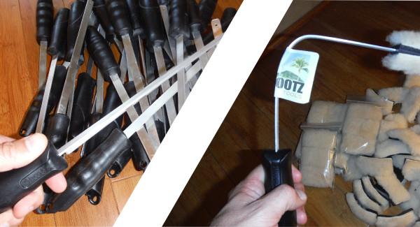 flexible-handle
