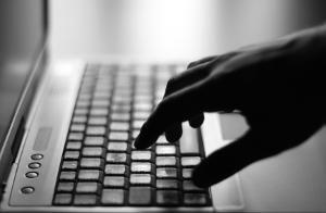 laptop-keyboard